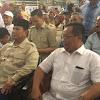 Rebut Massa dalam Kampanye Terbuka, Parpol Prabowo-Sandi Cuma Persiapan Begini