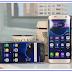 Kelebihan Maupun Kekurangan Smartphone Samsung Galaxy S7