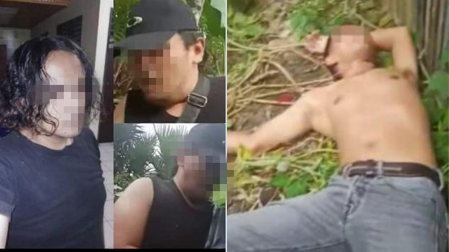 Polisi Tembak Mati DPO di Solok Selatan Diproses Pidana, Polda: Pelaku telah dibebastugaskan