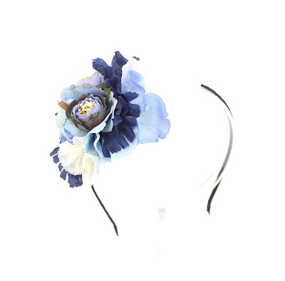 PV 2020 Azul marino 04 Diadema