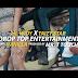 VIDEO | Lil Widy X TaizyStar - Vanilla