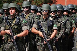 http://vnoticia.com.br/noticia/2954-tre-vai-pedir-reforco-de-tropas-federais-para-as-eleicoes-no-rio
