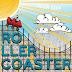 "Brain Rapp - ""Roller Coaster"" (LP)"