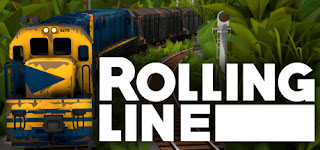 Rolling Line-PLAZA