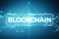 https://www.economicfinancialpoliticalandhealth.com/2019/04/this-is-meaning-of-blockchain-origin.html