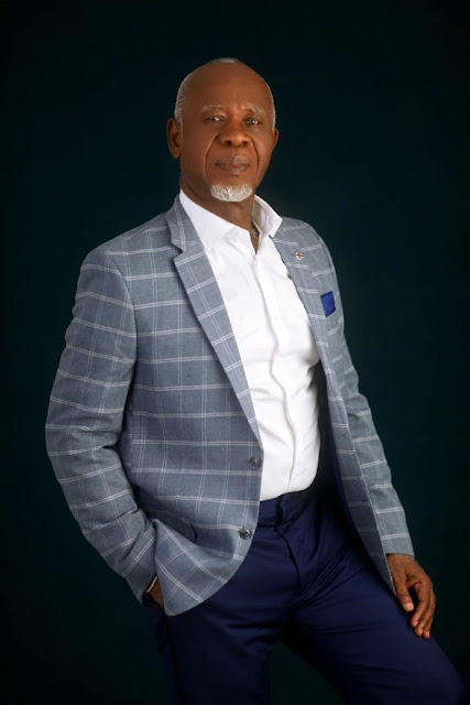Chief Dr. (Sir) Godwin Ubaka Okeke, popularly known as GUO, is the  Chairman, Board of Directors, GU Okeke & Sons Ltd; Chairman, Board of Directors, GU Okeke Transport Services Company Ltd; Chairman, Board of Directors, Anambra Motor Manufacturing Company Limited (ANAMMCO); Chairman, Board of Directors, Varaman Industries Ltd; Member, Board of Directors, Bhojsons Ltd; Chairman, Board of Trustees, Godwin & Patricia Okeke Foundation, and Member, Anambra State Security Advisory Council.