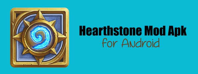 Download Herthstone APK mod