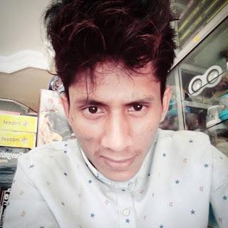 Bergek Aceh