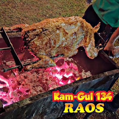 Kambing Guling Bandung,Live Show Bakar Kambing Guling Di Bandung,kambing guling,bakar kambing guling di bandung,Kambing Guling di Bandung,