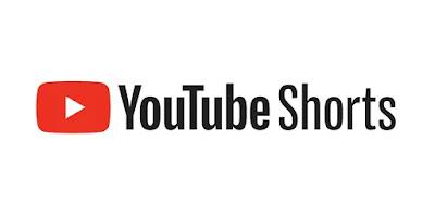 YouTube Shorts llega para competir contra TikTok