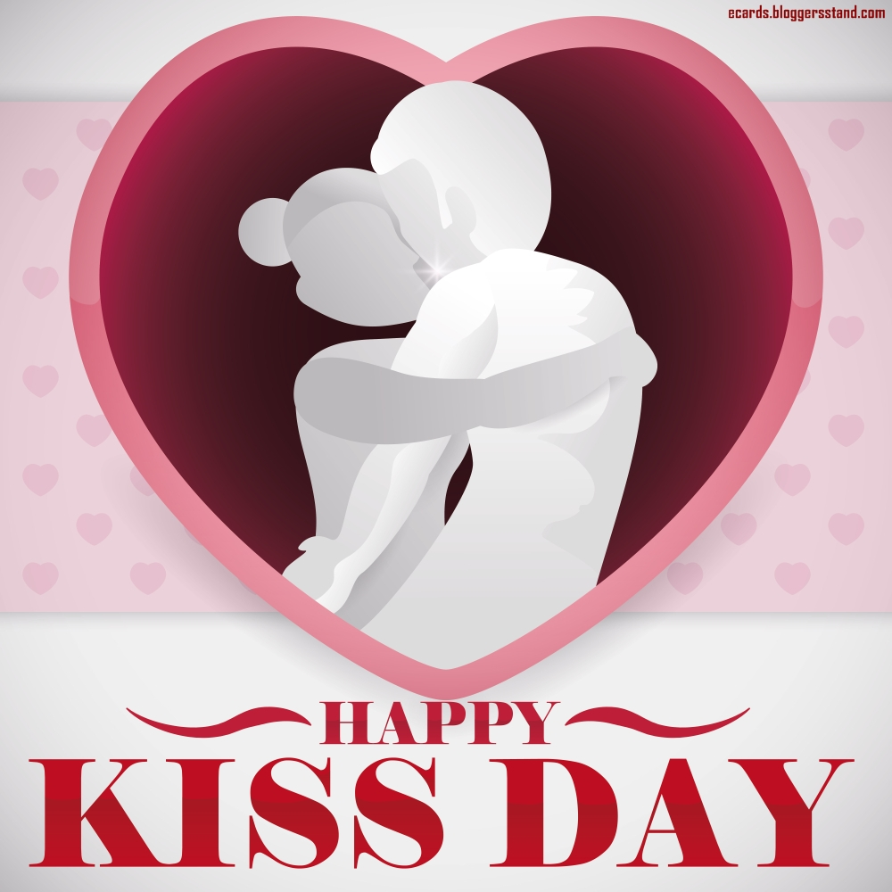 Happy Kiss Day  2021 Wallpapers Full hd, SMS text messages, photos, hindi msg