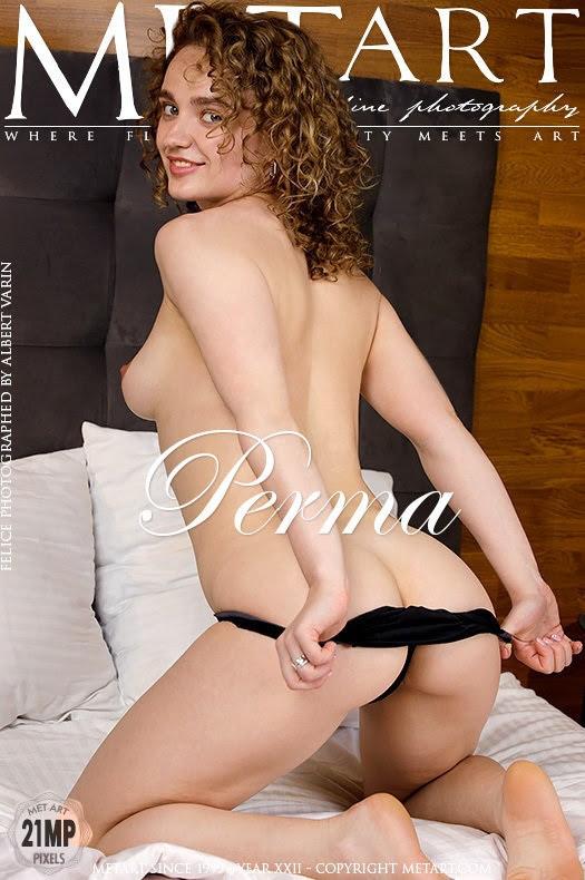 [Met-Art] Felice - Perma met-art 09200