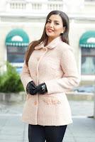 palton-din-lana-pentru-femei-7