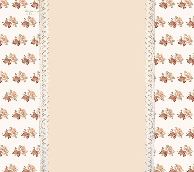 AppleApricot's Freebies: Blogger 2 columns background Pink ...