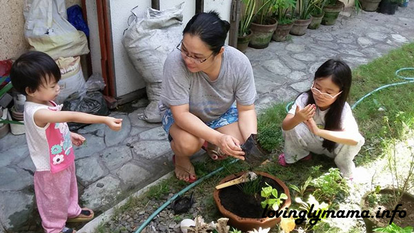 homeschooling in the Phlippines - homeschooling in Bacolod