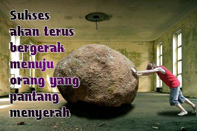 kata-kata bijak motivasi hidup