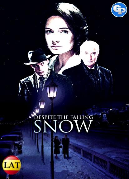 Cuando Cae la Nieve (2016) LATINO