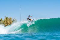 surf30 surf ranch pro 2021 wsl surf Pupo M Ranch21 PNN 2266