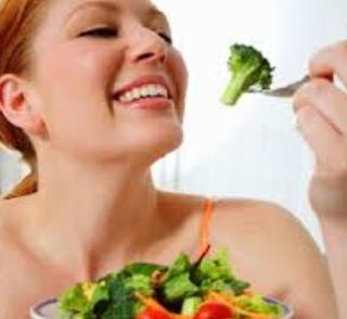 diet alami menurunkan berat badan