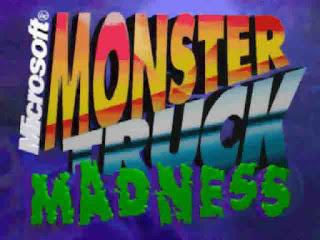 http://collectionchamber.blogspot.co.uk/2017/09/monster-truck-madness.html