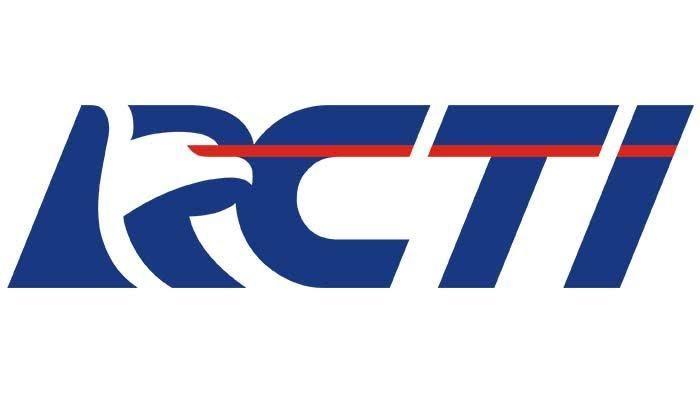 gambar logo rcti