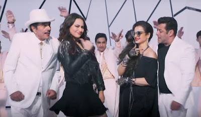 Watch Yamla Pagla Deewana Phir Se Video Song, Yamla Pagla Deewana Phir Se Video All