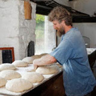 boulangerie, façonnage, jpeg