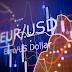 Падение доллара США против ряда конкурентов может быть использовано для покупок