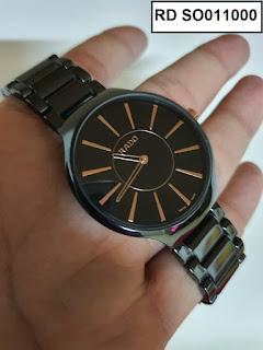 Xã kho đồng hồ đeo tay cao cấp đồng giá 1 triệu đồng