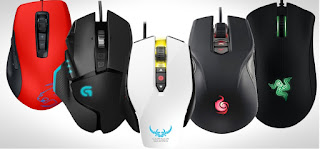 10-Gaming-Mouse-Best-For-RIG-Gaming-you