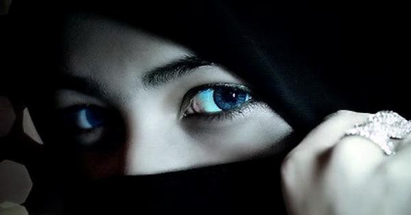 Begini Cara Mengeluarkan Inner Beauty Secara Islami