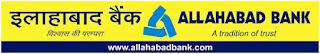 ALLAHABAD-BANK-CHEQUE-AND-CASH-DEPOSIT-SLIP