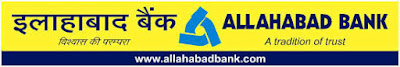 allahabad-bank-neft-rtgs-form-download