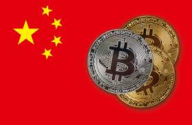 Chinese Openly Listed Construction Company Turned Mining Firm Lost Over $23 Million
