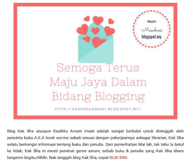 https://missobsesi.blogspot.my/2017/01/review-penghargaan-kepada-blogger.html
