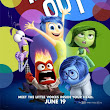 Inside Out // (A Very Late) Review