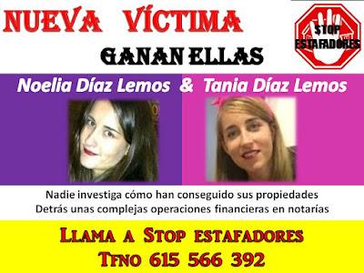 https://alertatramaestafadores.blogspot.com.es/2016/11/nueva-victima-de-noelia-diaz-lemos.html