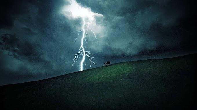 مون سون 2021 بھی زبردست جائے گا، شدید بارشیں اور خطرناک موسم! پاک ویدر نے خوشخبری سنا دی۔