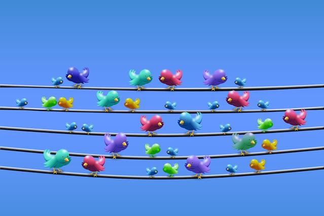 Najpopularniejszy post w historii Twittera