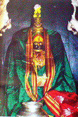 Image result for तुळजाभवानी देवी