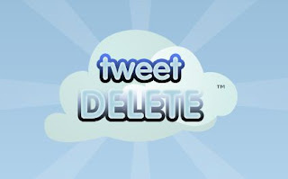 Cara Menghapus Semua Tweet dalam Jumlah Banyak di Twitter Cara Menghapus Semua Tweet dalam Jumlah Banyak di Twitter