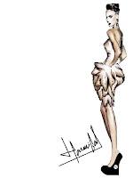 HANNIBAL LAGUNA presenta su colección HIT. Este sábado 19 de febrero a las 13:30 en Cibeles Madrid Fashion Week.