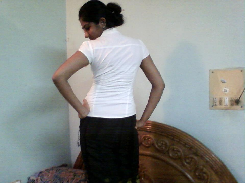 Bangladeshi cheater wife sex with her debor - 1 part 2