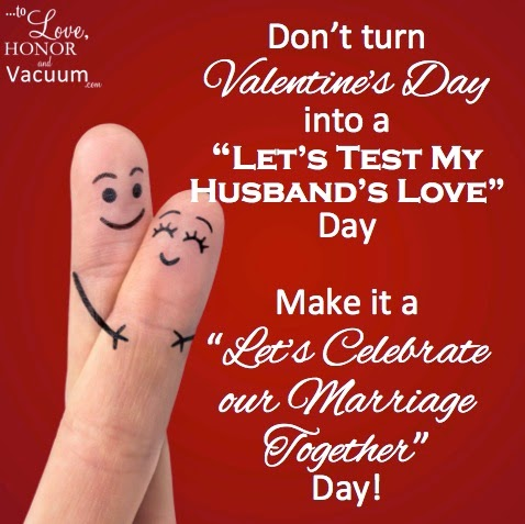 Best Valentine Card Sayings Valentines Card Messages SMS 2017 – Great Valentines Day Card Messages