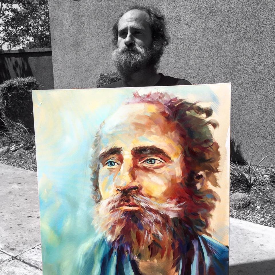 02-Brian-Peterson-Paintings-of-the-Homeless-in-Faces-of-Santa-Ana-www-designstack-co