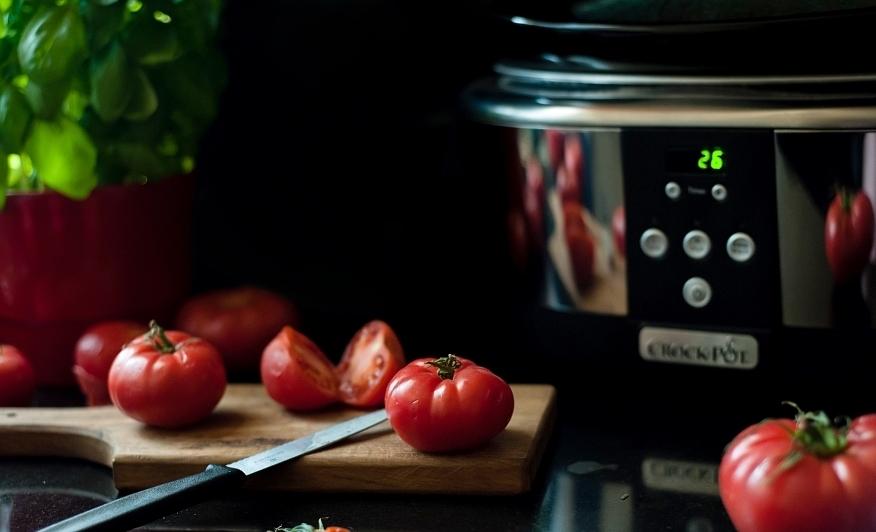 Domowy-koncentrat-pomidorowy