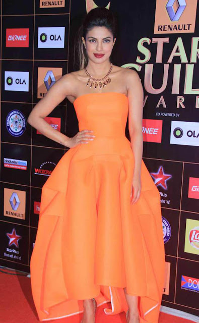 priyanka_star_guild_award