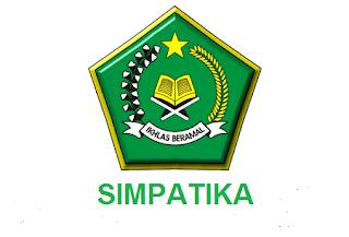Panduan Mengisi Kompetensi Madrasah/Sekolah di SIMPATIKA 2015