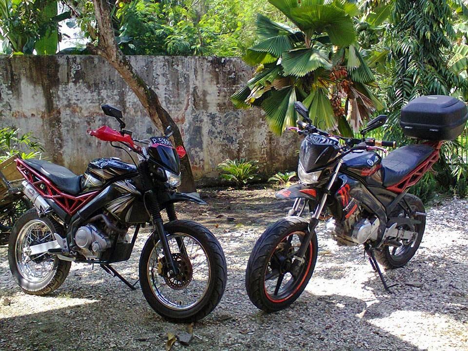 Semi+super+moto