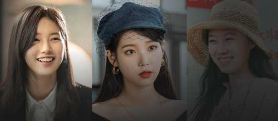 drama korea rating tinggi paruh kedua 2019